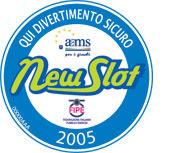 Newslot logo